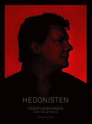 bokomslag Hedonisten