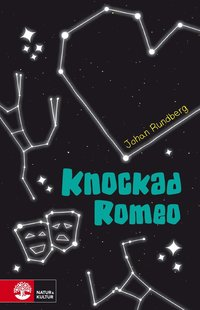 bokomslag Knockad Romeo