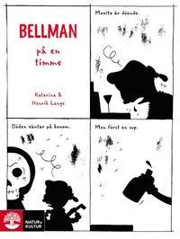 Bellman på en timme