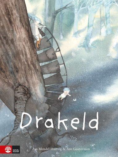 bokomslag Drakeld