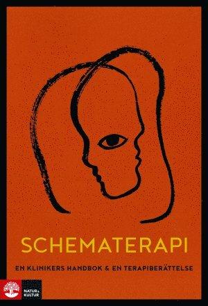bokomslag Schematerapi : en klinikers handbok & en terapiberättelse