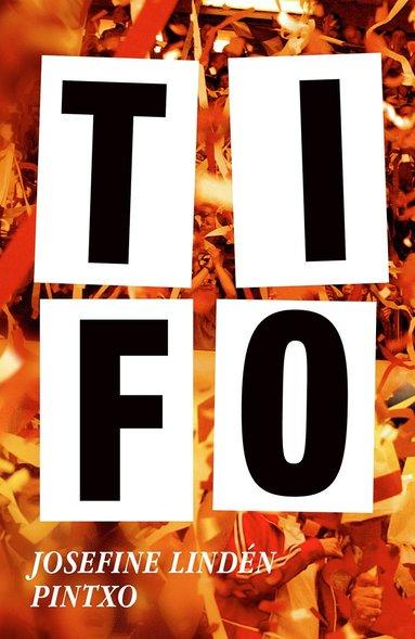 bokomslag Tifo