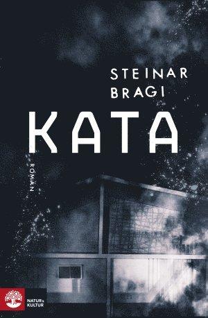 bokomslag Kata