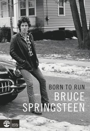 Born to run (SVE)