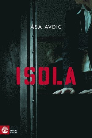bokomslag Isola