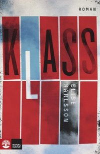 bokomslag Klass