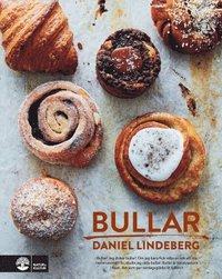 bokomslag Bullar av Lindeberg