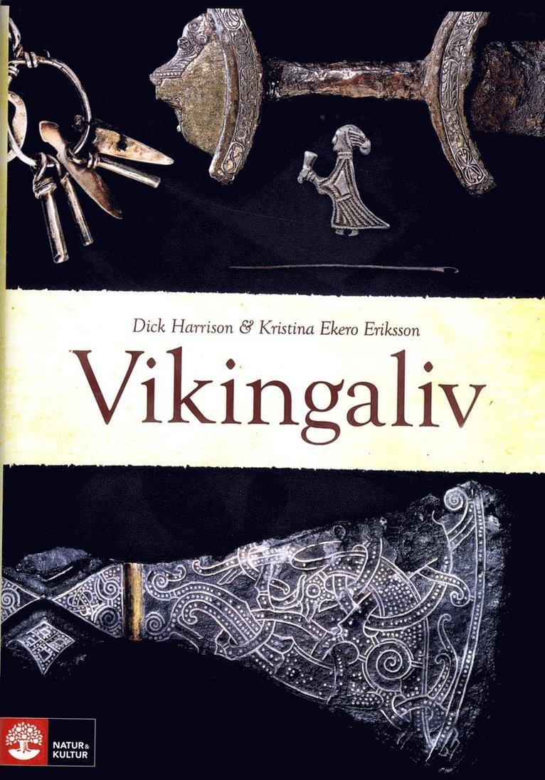Vikingaliv 1