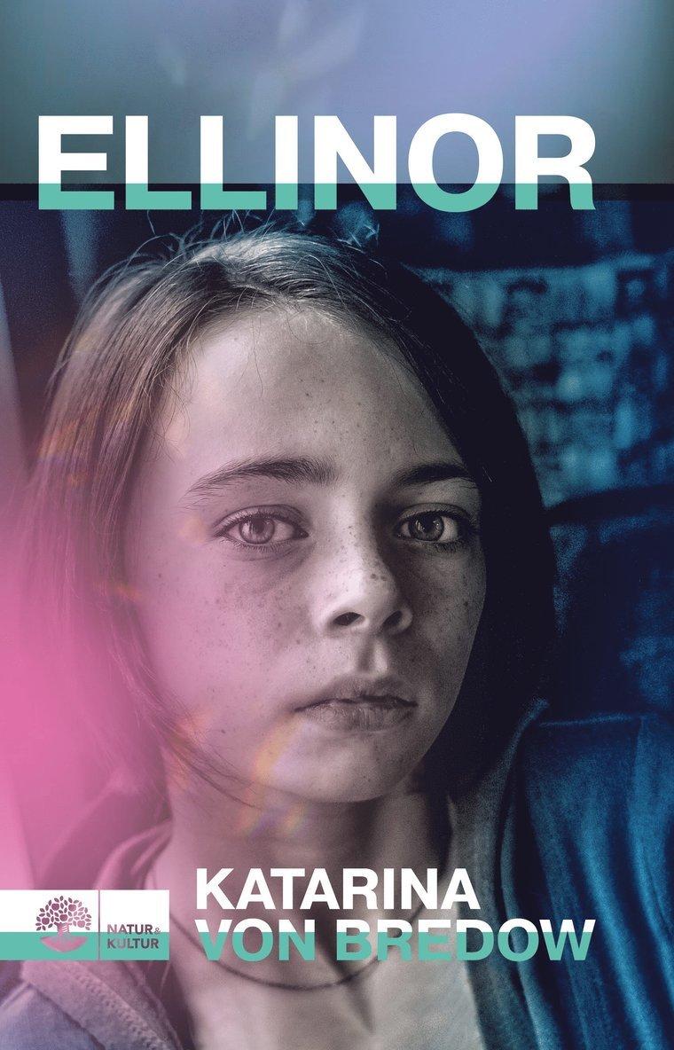 Ellinor 1