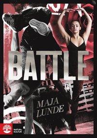 bokomslag Battle