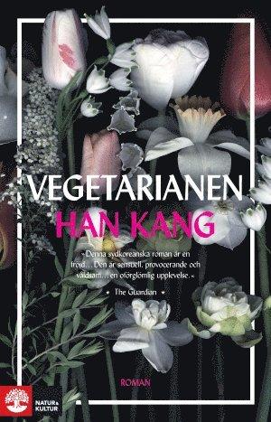 Vegetarianen 1