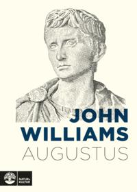 bokomslag Augustus