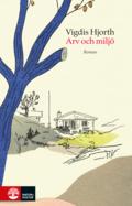 bokomslag Arv och miljö