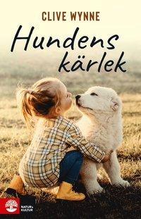 bokomslag Hundens kärlek