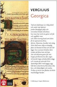 bokomslag Georgica