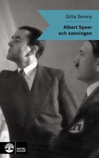 bokomslag Albert Speer och sanningen