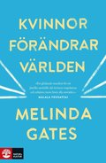 bokomslag Kvinnor förändrar världen