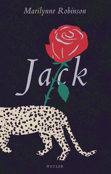 bokomslag Jack
