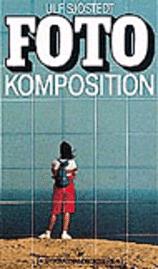 bokomslag Fotokomposition