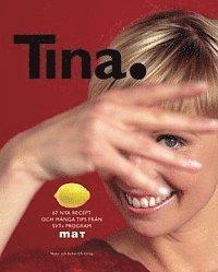 bokomslag Tina