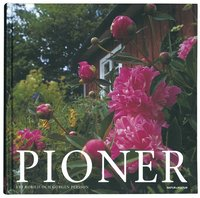 bokomslag Pioner
