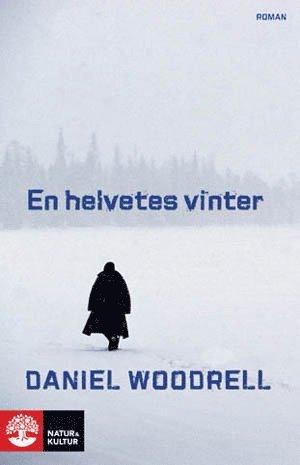 bokomslag En helvetes vinter
