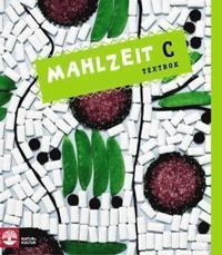 bokomslag Mahlzeit C Textbok