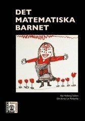 bokomslag Det matematiska barnet