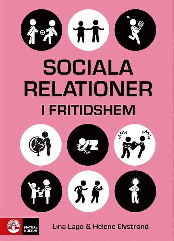 Sociala relationer i fritidshem 1