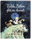 bokomslag Vilda bebin får en hund