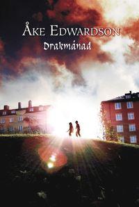 bokomslag Drakmånad