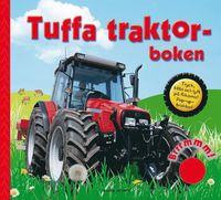 Tuffa traktorboken