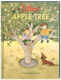 bokomslag Ellen´s Apple Tree
