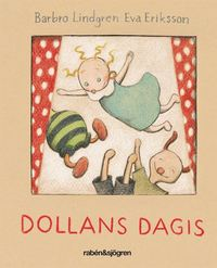 Dollans dagis
