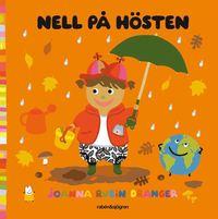 Nell på hösten