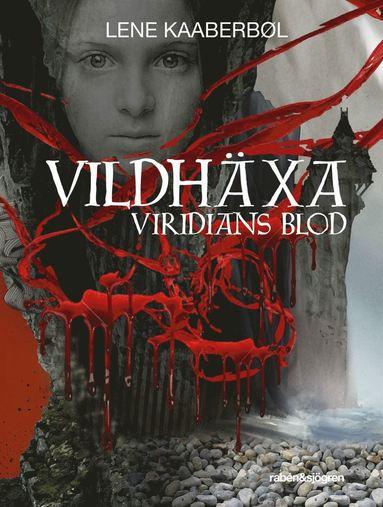 bokomslag Viridians blod
