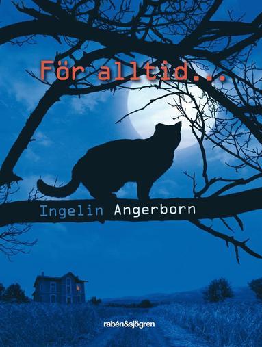 bokomslag För alltid ...