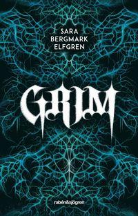 bokomslag Grim