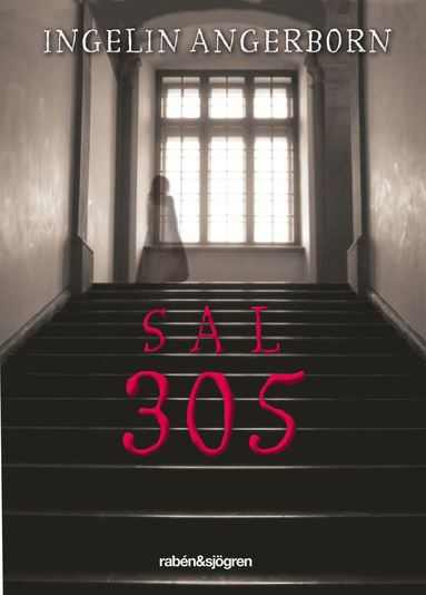 bokomslag Sal 305
