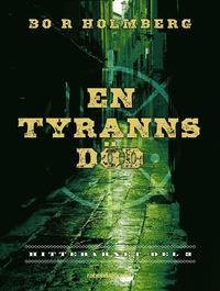 bokomslag En tyranns död