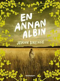 bokomslag En annan Albin