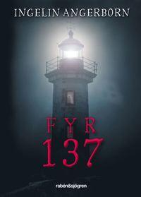 bokomslag Fyr 137