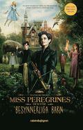 bokomslag Miss Peregrines hem för besynnerliga barn