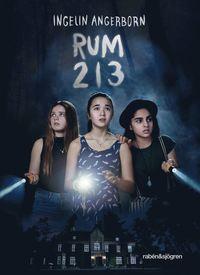 Rum 213