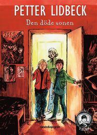 bokomslag Den döde sonen