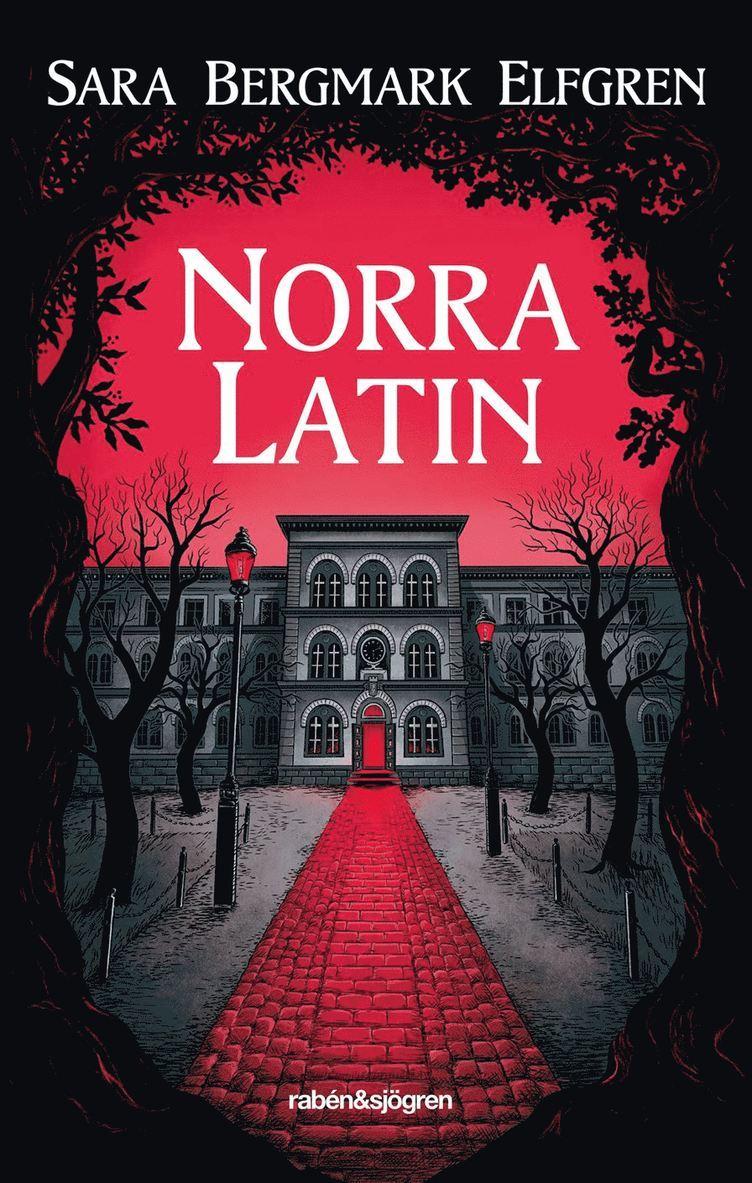 Norra Latin 1