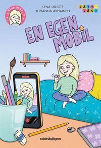 bokomslag En egen mobil