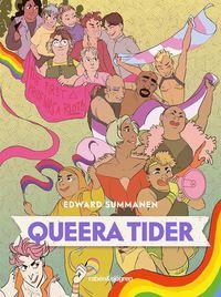 bokomslag Queera tider : Hbtqi då och nu