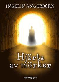 bokomslag Hjärta av mörker