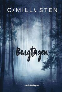 bokomslag Bergtagen